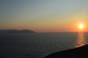 sunset ios (482) (800x532)