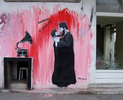greek street art 4