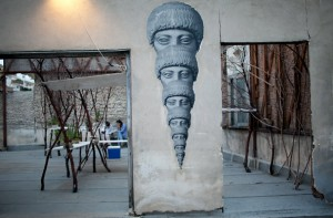 greek street art3