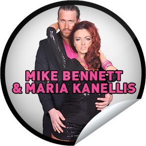 ring_of_honor_wrestling_prodigy_mike_bennett_maria_kanellis