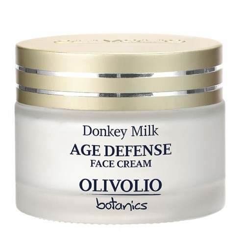 olivolio_botanics_donkey_milk_age_defense_jar_a15_lay