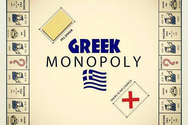 this-spoof-monopoly-board-sums-up-how-greeks-are--2-25068-1435672890-4_dblbig