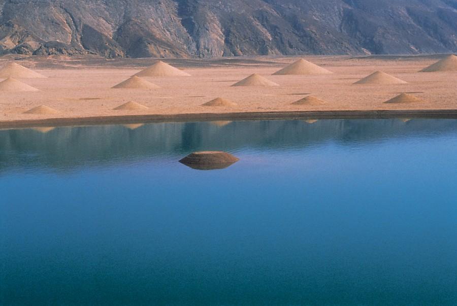 desert31-900x603
